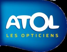 229px atol logo 2007