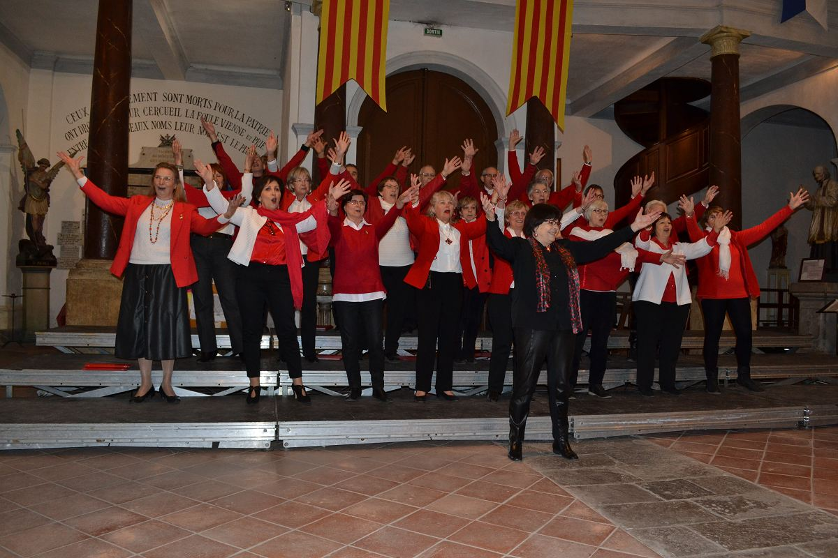 Cantagarrigue ceret