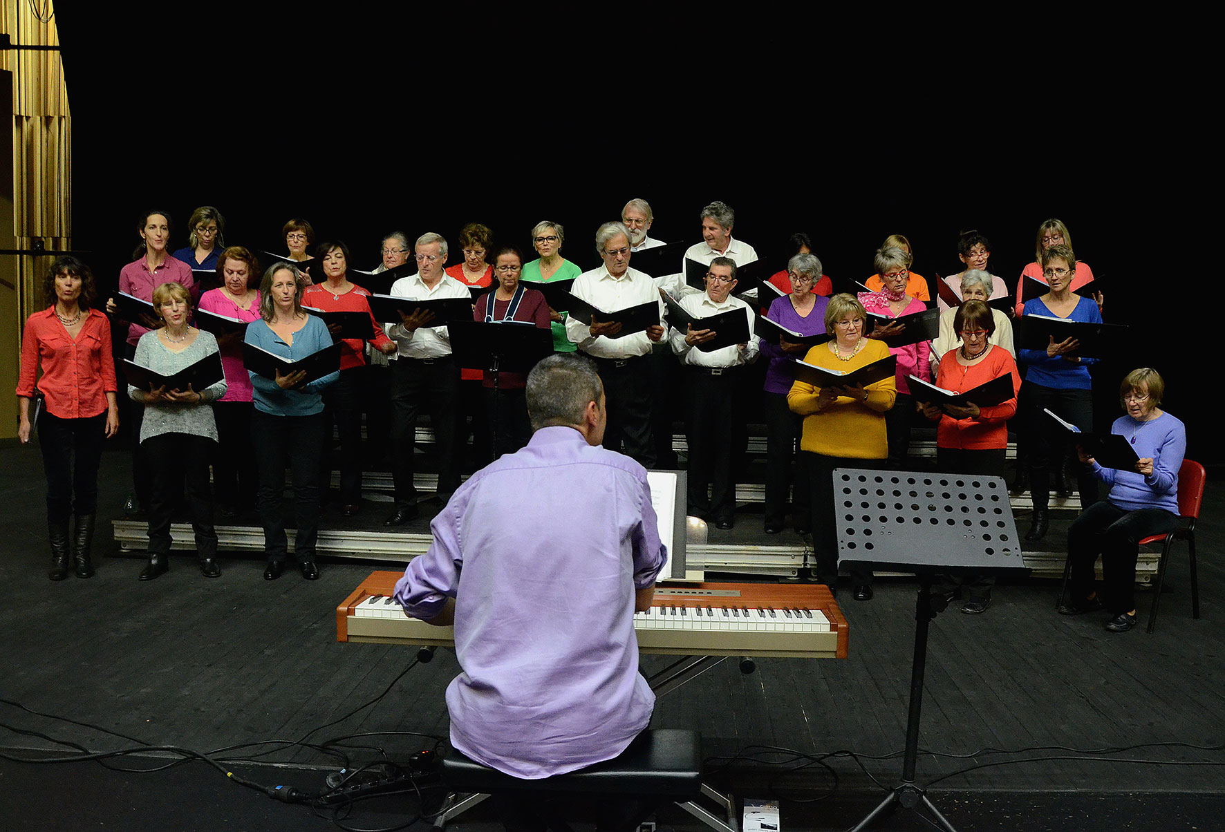 Chorale deodat web 1