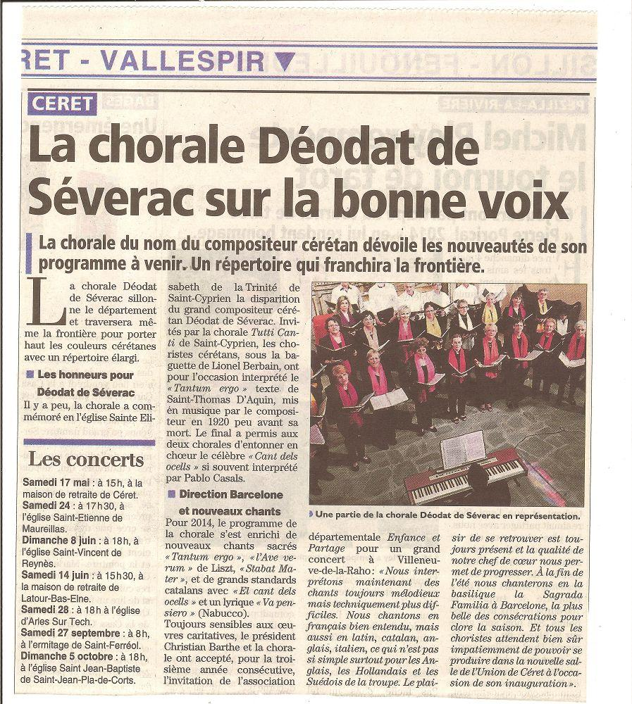 Copie 0 article independant du 7 05 2014