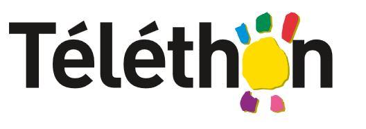 Logo telethon 6